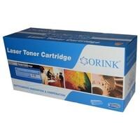 ORINK CF230A toner