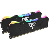 PATRIOT VIPER DDR4 16GB 3200MHza RGB