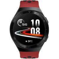 Huawei smart watch GT2e Lava Red