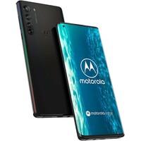 Motorola Edge DS Solar Black PAJA0016PL