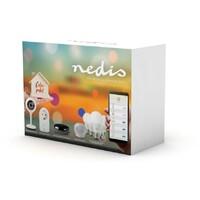 NEDIS COLOR SMART HOME PAKET