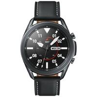 Samsung Galaxy Watch3 45mm BT Mystic Black SM-R840NZKAEUF