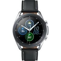 Samsung Galaxy Watch3 45mm BT Mystic Silver SM-R840NZSAEUF
