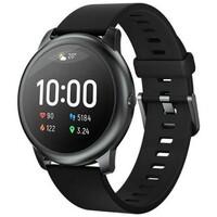 Haylou Solar Smartwatch LS05