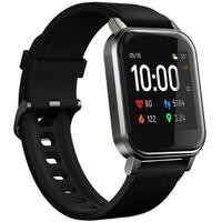 Haylou Solar Smartwatch LS02