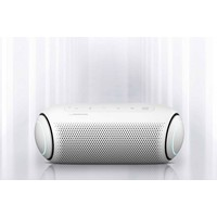 LG XBOOM Go PL5W white