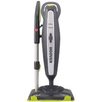 HOOVER CAN 1700 R 011