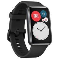 Huawei STIA-09 watch Fit Graphite Black