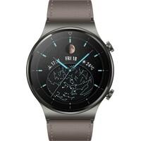 Huawei smart watch GT2 PRO Vidar-B19V Nebula Gray