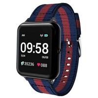 Lenovo S2 Color Watch Black
