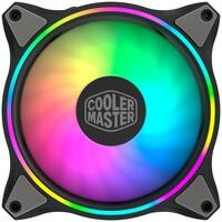 COOLER MASTER MF120 MFL-B2DN-18NPA-R1