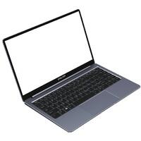 CHUWI LAPBOOK PRO N4100/8GB/256GB SSD/Win 10