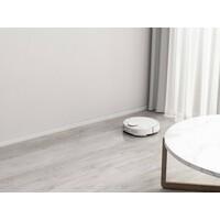 XIAOMI Robot Vacuum-Mop Pro beli