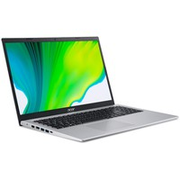 ACER A515-56-55TY NX.A1EEX.006