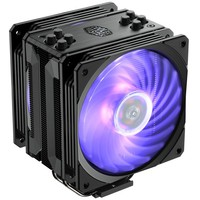 COOLER MASTER HYPER 212 RGB RR-212S-20PC-R1
