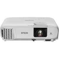 EPSON EB-FH06 full hd