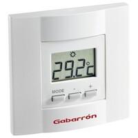 ELNUR TA4D termostat