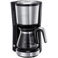 RUSSELL HOBBS 24210-56 Compact
