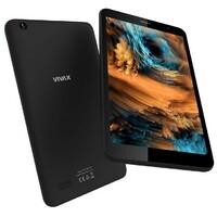 VIVAX TPC-806 3G