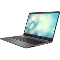 HP 15-gw0010nm 31Y01EA