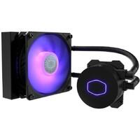 COOLER MASTER ML120L V2 RGB MLW-D12M-A18PC-R2