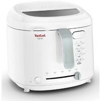 TEFAL FF203130