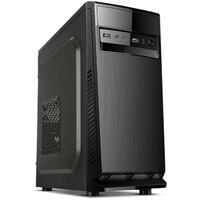 EWE PC G5905/8GB/240GB no/TM RAC18255