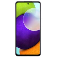 Samsung Galaxy A52 DS Light Violet SM-A525FLVGEUC