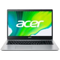 Acer Aspire A315-23 NX.HVUEX.00C