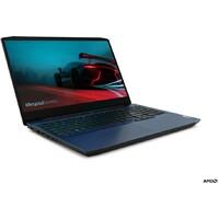 Lenovo IdeaPad Gaming 3 15ARH05 82EY008BYA