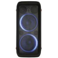 VIVAX BS-800 karaoke