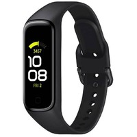 Samsung FIT 2 crna SM-R220-NZK