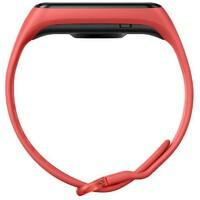 Samsung FIT 2 crvena SM-R220-NZR