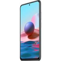 Xiaomi Redmi Note 10 EU 4+ 128 Onyx Gray