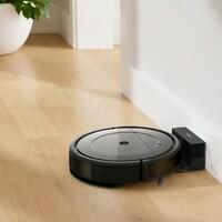 iRobot Roomba Combo R1138