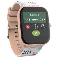 VIVAX Smart Watch KIDS HERO Orange