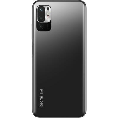 Xiaomi Redmi Note 10 5G 4/128 Graphite Gray