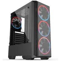 EWE PC R3 1200/8GB/256GB/GTX1650 4GB no/TM RAC18626