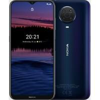 NOKIA G20 4GB/64GB plava