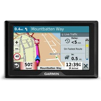 GARMIN DRIVE 52 EU MT-S