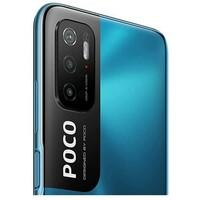 POCO M3 Pro 6/128GB Cool Blue