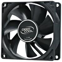 DEEPCOOL XFAN80