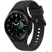 SAMSUNG Galaxy Watch 4 Classic 46mm BT Black