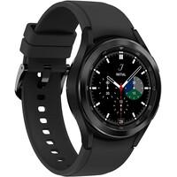 SAMSUNG Galaxy Watch 4 Classic 42mm BT Black