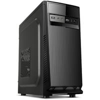 EWE PC G5905 8GB240GBIntel HD RAC19319