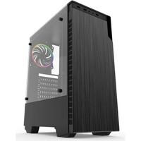 EWE PC R3 1200 8GB GTX1650 240GB RAC19323