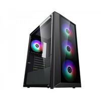 EWE PC R7 3700x 16GB RTX2060 512GB1TB RAC19324