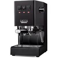 GAGGIA RI9480/14 NEW CLASSIC  BLK 230 EU