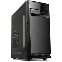 EWE PC AMD Ryzen 3 2200G/4GB/240GB RAC19338