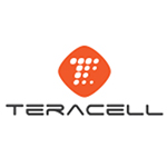 TERACELL